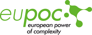 eupoc - european power of complexity